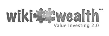 WikiWealth Collaborative Investments