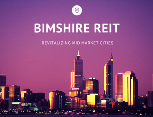 Bimshire – Real Estate Investment Company